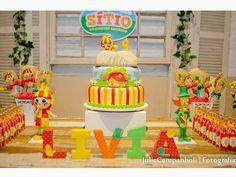 http://atelieluartesecia.blogspot.com.br/