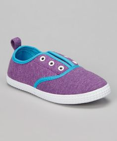 Love this Purple & Turquoise Jersey I really like these they have them in ariel size not zoey maybe or not?????
