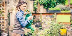 Opmerkelijk: het doen van huishoudelijke klusjes verhoogt levensverwachting