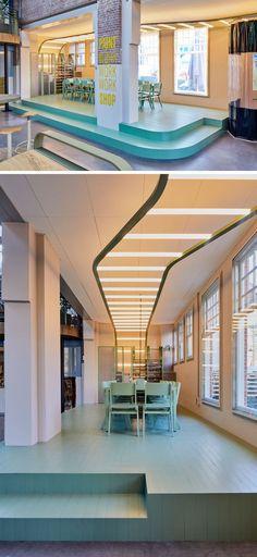 302 best interior design ceilings images rh pinterest com