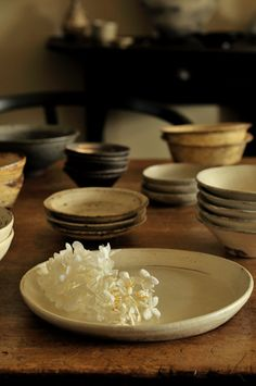 Beautiful Ceramics