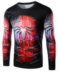 Long Sleeve T Shirts For Men | Cheap Best Mens Long sleeve Tshirts On Sale Online At Wholesale prices | Sammydress.com