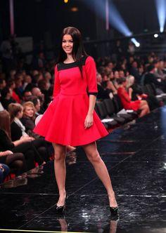 Zofix dress Miss Fashion Poland