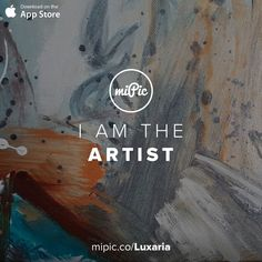 miPic is a social marketplace for artists & photographers to print, share & sell their pictures as beautiful art, fashion and lifestyle products App, Gallery, Awesome, Check, Artist, Movie Posters, Pictures, Beautiful, Products