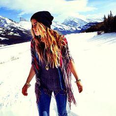 // Montrose, Colorado // Stay here, Play everywhere #montroseco #MoCo #colorado