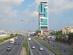 Beylikdüzü şu şehirde: İstanbul http://beylikduzupsikolog.org/beylikduzu-psikolog-sitesi/