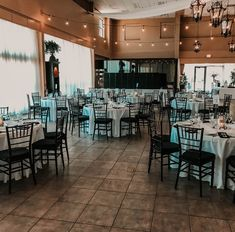 Dim the lights and the ballroom becomes even more romantic😍 Plan Your Wedding, Wedding Planning, Wedding Designs, Wedding Decor, How To Memorize Things, Floor Plans, Indoor, Romantic, Lights