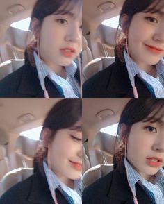 (7) Twitter Jeon Somi, South Korean Girls, Korean Girl Groups, Asian Cute, Yg Entertainment, Ulzzang Girl, Boyfriend Material, Kpop Girls, Girl Crushes