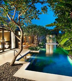 W Retreat & Spa Bali - Seminyak (Seminyak, Indonesië) - Hotel Beoordelingen - TripAdvisor