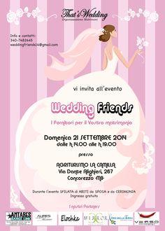 #futurisposi #eventosposi #monzaebrianza #weddingfriends #sposi #sposarsi #sposa