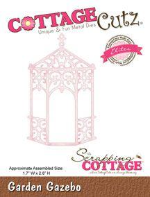 CottageCutz - Jan 2014  15.95