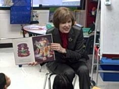 Tons of Video Clips - Jan Richardson - The Next Step in Guided Reading
