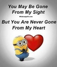 32 ideas for funny relationship mems hilarious minions quotes Image Minions, Minions Images, Funny Minion Pictures, Minions Minions, Minion Rush, Minion Art, Love Husband Quotes, Husband Humor, Mom Humor