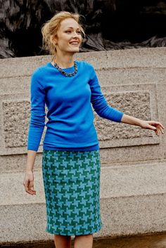 Outfits for bright colouring - for how to wear your best colours go here http://www.lookingstylish.co.uk/your-best-colours-and-how-to-wear-them/ #wearingcolour #yourbestcolours #brightcolouring