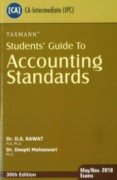 Ipcc Law Book
