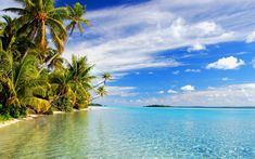 aitutaki_lagoon_cook islands