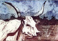 Kecskeméti témák - Művészi ajándék - Cultural Gifts - Kecskemét, Magyarország Techno, Moose Art, Animals, Gifts, Animales, Presents, Animaux, Techno Music, Animal
