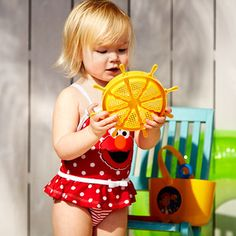 Take a look at the Spring Break Escape: Fun Characters event on zulily today!