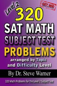 320 SAT Math Subject Test Problems arranged by Topic and Difficulty Level - Level 160 Questions with Solutions, 160 Additional Questions with Answers Best Books To Read, Good Books, Sat Essay Tips, Question And Answer, This Or That Questions, Sat Math, Homeschool High School, Homeschooling, Math Tutor