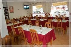 Restaurante O Braseiro con descuento de 50% en fines de semana: http://www.ofertasydescuentos.es/Restaurante-O-Braseiro-con-descuento-de-50.por.-en-fines-de-semana.html