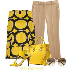 """""""Marni Tops - No. 2"""" by rachelemme on Polyvore"""