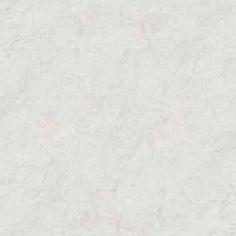 SERRA Grey | Glossy | 50x50