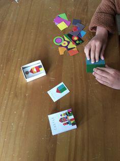 Activities For Kids, Diy, Logos, Decor Crafts, Children, Home, Bricolage, Children Activities, Logo