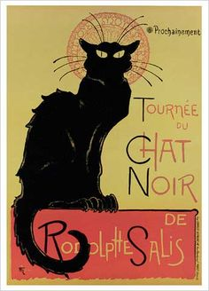 Toulouse-Lautrec- The Creative Class 2