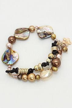 Women's Crystal Fashion Bracelets | Jewelry Accessories | Emma Stine Limited