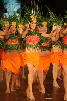 PAPEETE, le 19 juillet 2017-Après deux semaines de festivités, les resultats du Heiva I Tahiti 2017 sont tombés. C'est Tamariki Poerani qui remporte le premier prix dans la catégorie Hura Tau et la troupe Nuna'a e Hau qui remporte le premier prix dans la catégorie Hura ava Tau. A l'issue de 6...