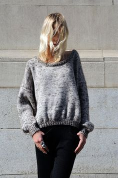 Sweaters and other women fashion outfit http://findanswerhere.com/womensfashion