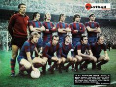 1974-75bis