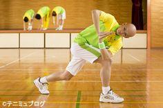 テニミュブログ 2nd, Musicals, Tennis, Basketball Court, Prince, Cosplay, Musical Theatre