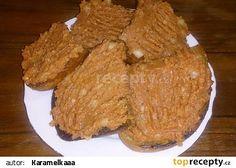 Bramborový tatarák recept - TopRecepty.cz Mashed Potatoes, Steak, French Toast, Pork, Breakfast, Ethnic Recipes, Roast Beef, Whipped Potatoes, Kale Stir Fry