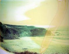 North Coast by Moira McDonald, via Flickr