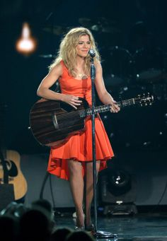 (5) the band perry | kimberly perry