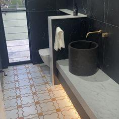 1200x600 Matt Rectified Black Marble Look Glazed Porcelain Tile Marble Look Tile, Black Marble, Travertine, Porcelain Tile, Ceramic Floor Tiles, Tile