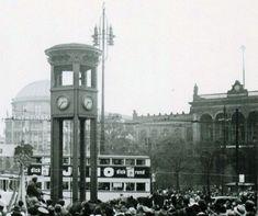 Potsdamer Bahnhof (Weinfest 1936)