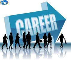 The most important in MBA is interview appearance to build a dream career! In #Aiitech