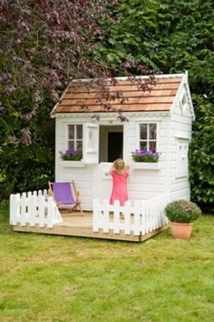 This would be awesome for Jennavie, now if I could get Jason to build it?!?!?!!?