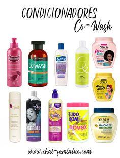 Natural Hair Care, Natural Hair Styles, Drawstring Ponytail, Curly Girl Method, Long Black Hair, How To Make Hair, Hair Pieces, Hair Hacks, Hair And Nails