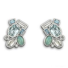 swarowski-jewelry-2012-collection_16