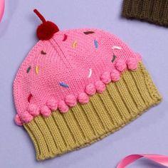 this hat = kennedy's head warm on halloween