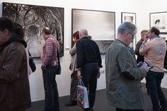 SILFERFINEART PHOTOGRAPHY @ art Karlsruhe (c) Gerald Berghammer Art Karlsruhe, Art Fair, Showroom, Couple Photos, Couples, News, Couple Shots, Couple Photography, Couple