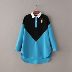 7D017 恤衫