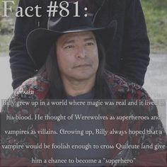 Twilight Jacob, Twilight Wolf, Twilight Saga Series, Twilight Quotes, Twilight Edward, Twilight Movie, Twilight Pictures, Billy Black, Jacob Black