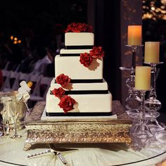 Megan & Renald in Norcross, GA A Classic Wedding in Norcross, GA