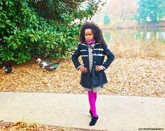 My friend model Imani, Deb Schenk, and I enjoyed the experience of Atlanta's Playground Piedmont Park, Atlanta, GA USA. Besides from the birds and a few people, we had the whole park to ourselves on a cloudy day. So peaceful and calm compared to previous visits. Let all records indicate this adventure as a documented experience edition to E37 Photography's PIEDMONT PARK PROJECT series. — with Deb Schenk at Piedmont Park, Atlanta, GA USA.