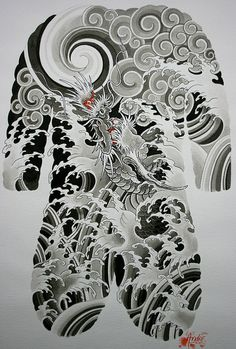 analog | ARTWORK