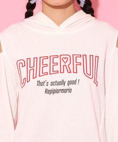 Kata Akiurake Parker Kazak | [Resmi] Repipial Mario (repipi armario) Mağaza Hoody, Graphic Sweatshirt, T Shirt, Slogan, Mario, Jackets For Women, Girly, Inspire, Lettering
